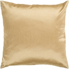 Surya Pillow - HH038