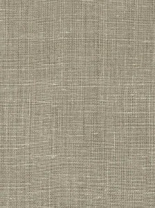 Ralph Lauren Fabric - Laundered Linen - Flax LCF66277F