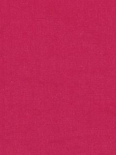 Ralph Lauren Fabric - Sunbakes Linen - Fuschia LFY66101F