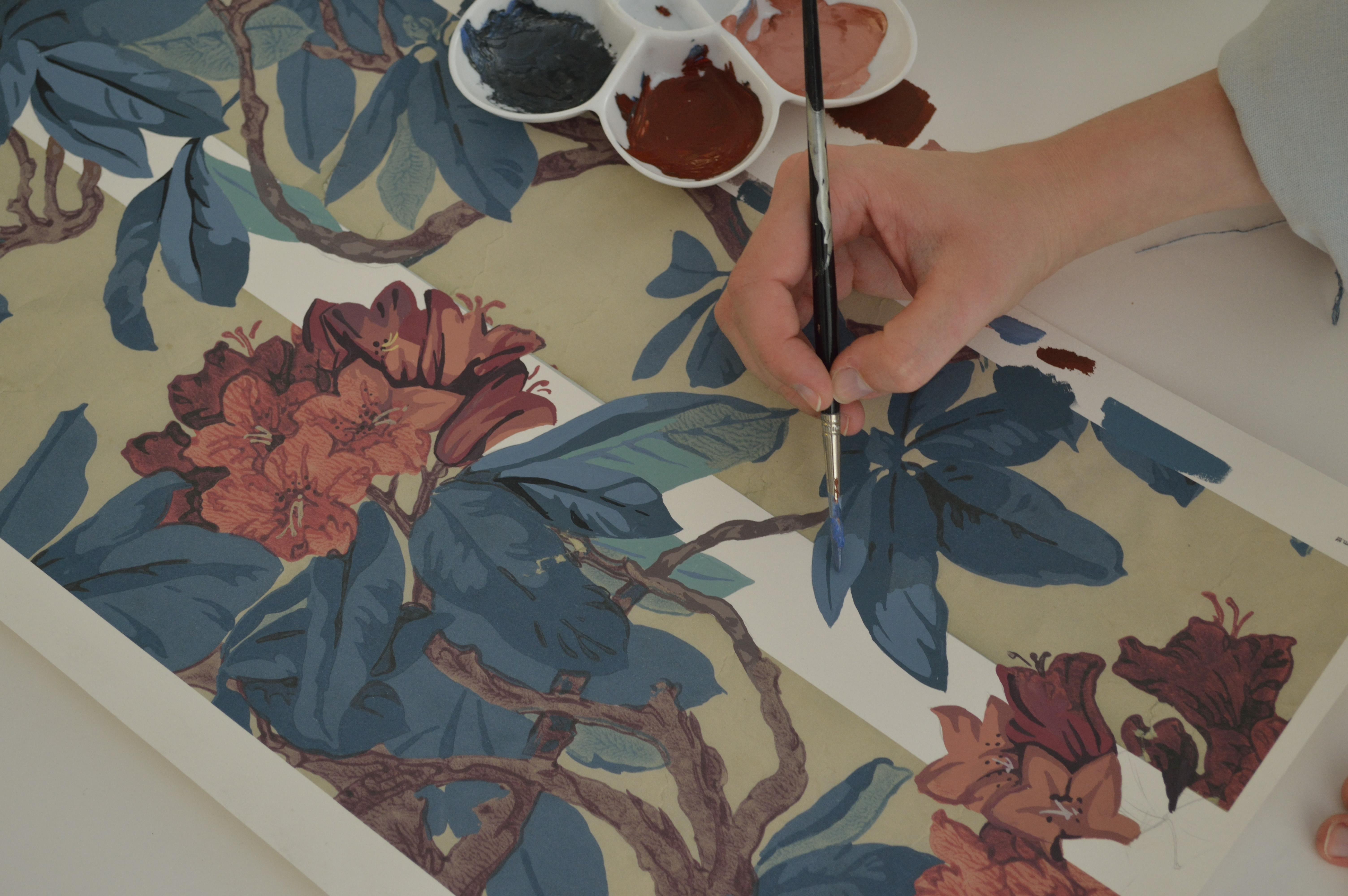 Decoratorsbest blog - Cole son ...