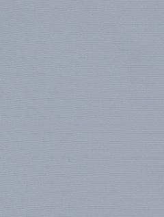 Pindler & Pindler Fabric - Murphy - Glacier Pdl 1758