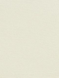 Pindler & Pindler Fabric - Playa - Ivory