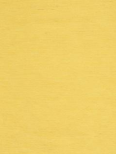 Pindler & Pindler Fabric - Vivare - Daffodil Pdl 2463-Daffodil