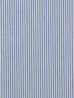 Pindler & Pindler Fabric - Dandy - Mariner Pdl 3399