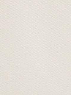 Pindler & Pindler - Delaney - Ivory Pdl 3761-Ivory