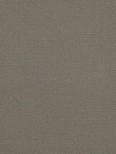 Pindler & Pindler Fabric - Delaney - Stone Pdl 3761