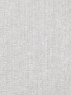 Pindler & Pindler Fabric - Oasis - White Pdl 3883-White