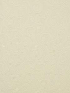 Pindler & Pindler Fabric - Adela - Ivory Pdl 4163-Ivory