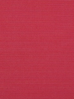 Pindler & Pindler Fabric - Harrow - Fresa 8705-Fresa