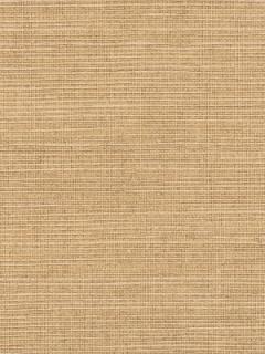 Phillip Jeffries Wallpaper - Manila Hemp - Wheat PJ 3423