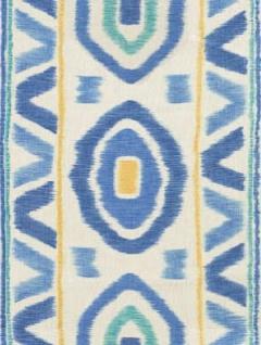 Kravet Fabric - PROSPECT-5