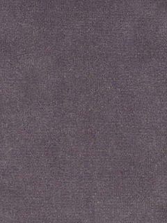 Kravet Fabric - VERSAILLES - E20400