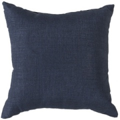 Surya Pillow - ZZ405