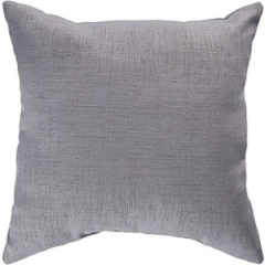 Surya Pillow - ZZ406