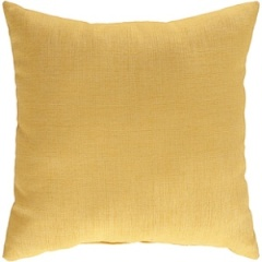 Surya Pillow - ZZ412