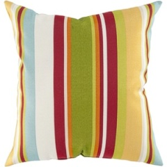 Surya Pillow - ZZ418