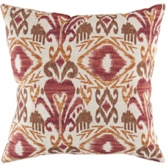 Surya Pillow - ZZ419