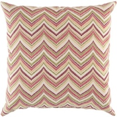 Surya Pillow - ZZ425