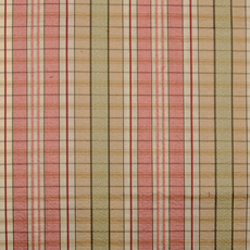 interior decor plaid green pink checks fabric wallpaper home upholstery