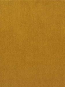 Lee Jofa Fabric - Bellac Velvet - Gold 2006169_4_0