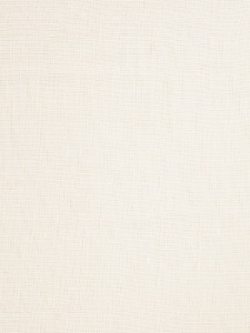 Fabricut Fabric - Fellas - Birch 2423731