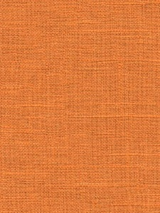 Kravet Fabric - Barnegat - Orange 24573_112_0