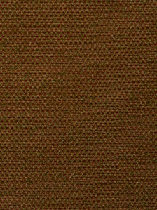 Fabricut Fabric - Boucle - Oliveberry 2560719