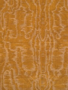 Scalamandre Fabric - Aquarius - Golds 26754-003