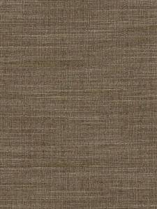 Kravet Fabric - 28404 -1106