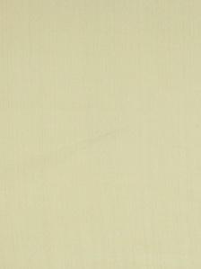 Fabricut Fabric - Conchita - Sage 2987812