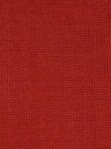 Fabricut Fabric - Columbia - Tabasco 3029920