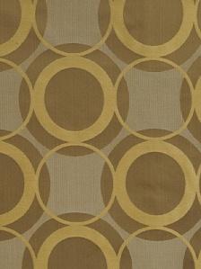 Fabricut Fabric - Link - Olive 3097106