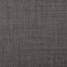 Duralee Fabric - 32086-15