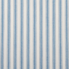 Duralee Fabric - 32380-99 Blueberry