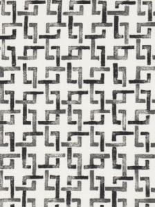 Fabricut Fabric - Brite - Coral 3280702