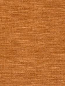 Fabricut Fabrics - Pietra - Copper 3356420