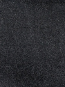 Fabricut Fabric - Pewter - Onyx 3471906