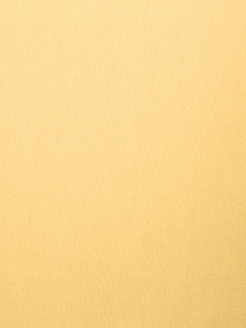Fabricut Fabric - Simply Canvas - Maize 3485615
