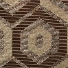 Duralee Fabric - 36195-329