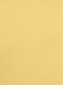 Fabricut Fabric - Alias - Daffodil 3644615