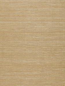 Schumacher Wallpaper - Haruki Sisal - Oatmeal 5004701