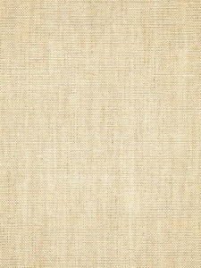 Schumacher Wallpaper - Brunelle Linen Weave - Oat 5005460