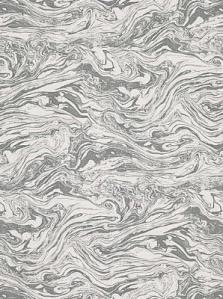 Schumacher Wallpaper - Romeo - Carrara 5006890