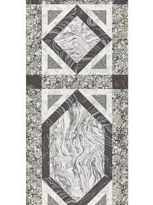 Schumacher Wallpaper - Mongiardino - Carrara  5007070