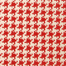 Duralee Fabric - 71032 - Hot Pepper 71032-567