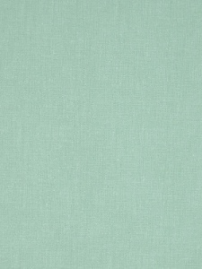 S. Harris Fabric - Burkina - Seaglass 8423405