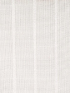 S. Harris Fabric - Tapa - White 8494301