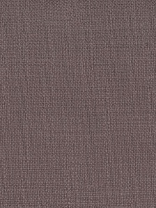 Stout Fabric - Ardsley - Smoke