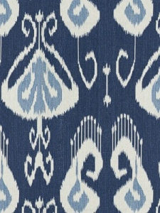 Kravet Fabric - BANSURI - 515