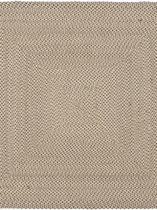 Safavieh Rug - BRD173A - Beige/Brown